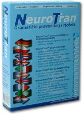 NeuroTran kutija